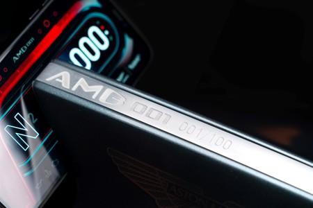 Aston Martin Amb 001 5