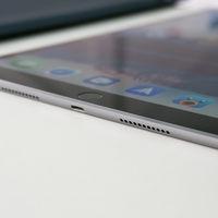 Face ID llegará a más dispositivos pero Touch ID seguirá teniendo un papel importante, indica Apple