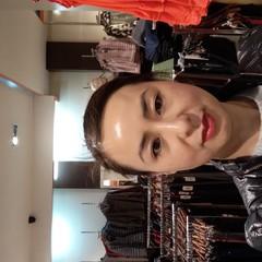 Foto 13 de 16 de la galería xiaomi-mi-mix-2-selfies-a-tamano-completo en Xataka