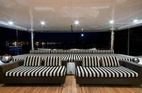 Sunreef Yachts, catamaranes de lujo en el Salón Náutico Internacional de Cannes