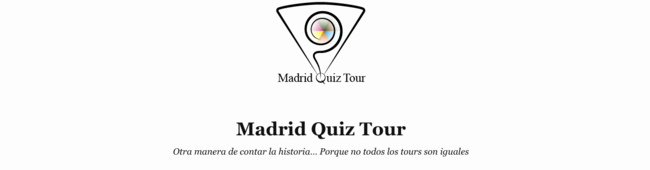 Madridtour