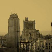 Madrid Hotel Week, una oportunidad para visitar los mejores hoteles de Madrid