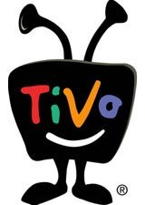 TiVo te permite ver fotos almacenadas online