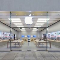 Un hombre demandó a Apple por el costo de su iPhone 12 porque se negaron a repararlo cuando todavía tenía garantía