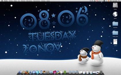 fondo de pantalla animado de Vlad Studio