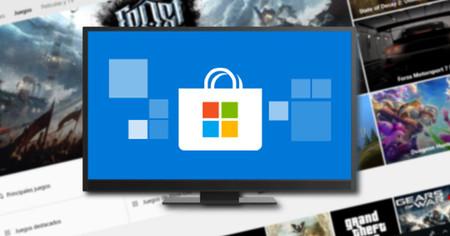 Ya puedes regalar juegos digitales de PC a través de la Microsoft Store