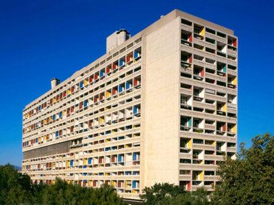 Obra arquitectónica de Le Corbusier es declarada Patrimonio Mundial por la UNESCO