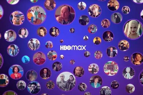 HBO Max llega a España: mejor experiencia de visionado y mayor catálogo que HBO, junto con un par de ofertas de lo más jugosas