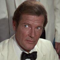 Los mejores James Bond de la historia despiden a Sir Roger Moore