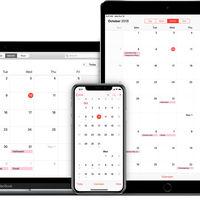 Cómo adjuntar documentos a los eventos del calendario