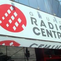Grupo Radio Centro no ha pagado y se vuelve Trending Topic a nivel nacional