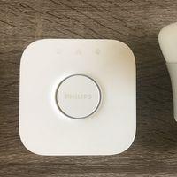 Una vulnerabilidad de las Philips Hue puede permitir el acceso y control a las luces y puede escalar a través de la red