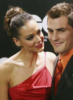Eva González e Iker Casillas rompen...¡otra vez!
