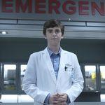 La desastrosa emisión de 'The Good Doctor' demuestra que Telecinco no respeta a su audiencia