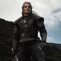 Ya tenemos las primeras fotos de The Witcher en Netflix con el aspecto de Geralt, Yennefer y Ciri