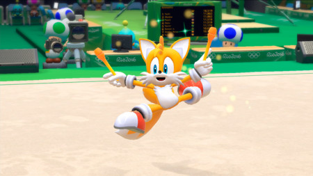 Wiiu Msrio2016 Olympicgames Screen 05