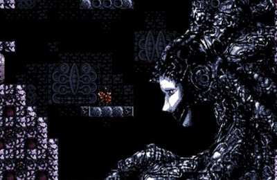 Axiom Verge, un Metroid clásico que ya podremos encontrar para PS4