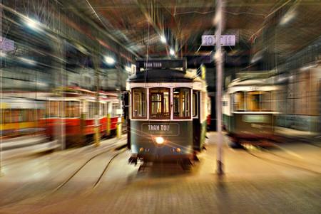 En el uso de la inteligencia artificial hay dilemas más urgentes que el del tranvía