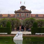 El Parlament de Catalunya aprueba una iniciativa de Ciudadanos para favorecer el sector videojuegos. ¿Es suficiente?