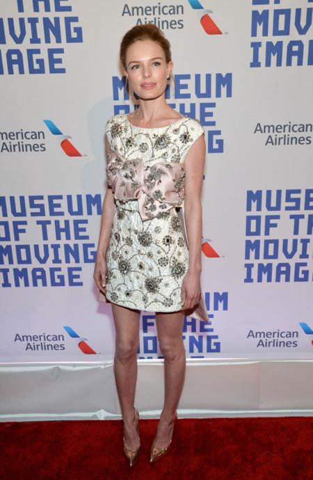 Kate Bosworth Giambattista Valli Alta Costura
