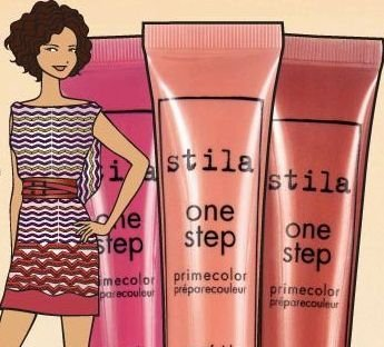 Stila crea un producto todo en uno: ¿nos lo creemos?