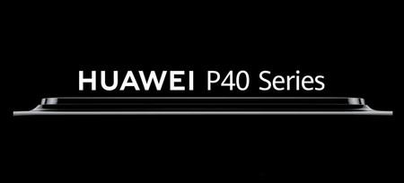 Huawei cancela la presentación de los P40 en París: el evento se emitirá en streaming