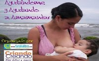 Conferencia gratuita sobre lactancia online