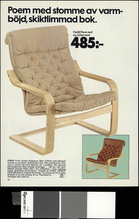 Ikea Llegada Catalogo 2020poem Ic Swe 1977 P54