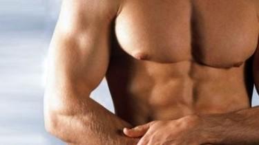 ¿Cómo aumentar nuestra masa corporal?