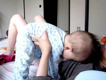 bebe-alta-demanda-caracteristicas-13.jpg