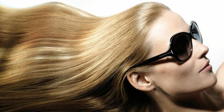 Treat Solar Care de Montibel.lo, para proteger el pelo antes, durante y después del sol