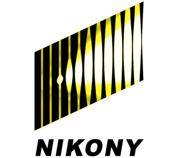 Sony y Nikon se fusionan gracias a las bromas del 1 de abril