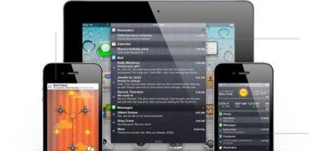 iOS 5: tres opciones ocultas que seguro que te interesan