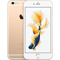 El iPhone 6S Plus de 16 Gb reacondicionado, en Amazon por 555 euros