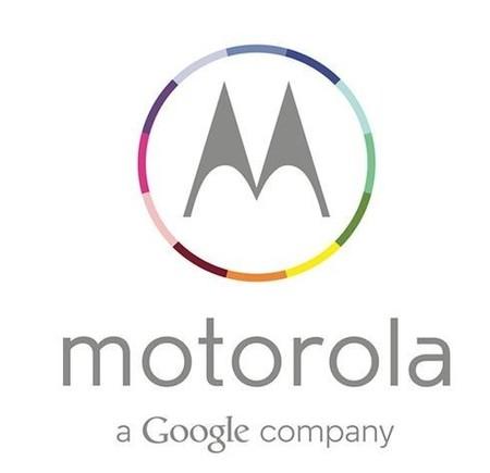 Motorola confirma actualización a Android 4.4 KitKat de todos sus dispositivos de 2012