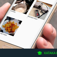 Cómo ocultar las fotos de algunos grupos de WhatsApp de la galería de tu móvil