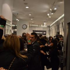 Foto 12 de 27 de la galería alexander-wang-x-h-m-la-coleccion-llega-a-tienda-madrid-gran-via en Trendencias