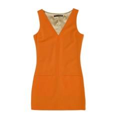 Foto 31 de 65 de la galería zara-primavera-verano-2011-los-mejores-vestidos-de-moda en Trendencias