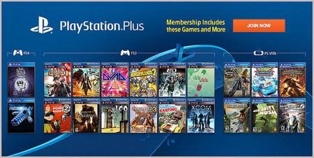 BioShock Infinite y un montón de descuentos llegan a los suscriptores de PS Plus