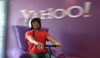 ¿En qué se ha convertido Yahoo?