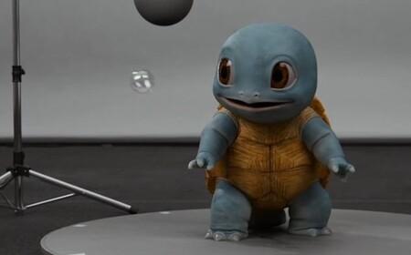 """Netflix prepara una serie live action de 'Pokémon': monstruos de bolsillo """"de verdad"""", como en 'Detective Pikachu', según Variety"""