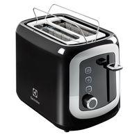 La completa tostadora Electrolux Love Your Day ahora cuesta en Amazon sólo 24,90 euros