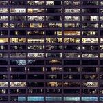 Estas son las empresas excluidas de enviar sus empleados a casa