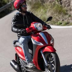 Foto 21 de 52 de la galería piaggio-medley-125-abs-ambiente-y-accion en Motorpasion Moto