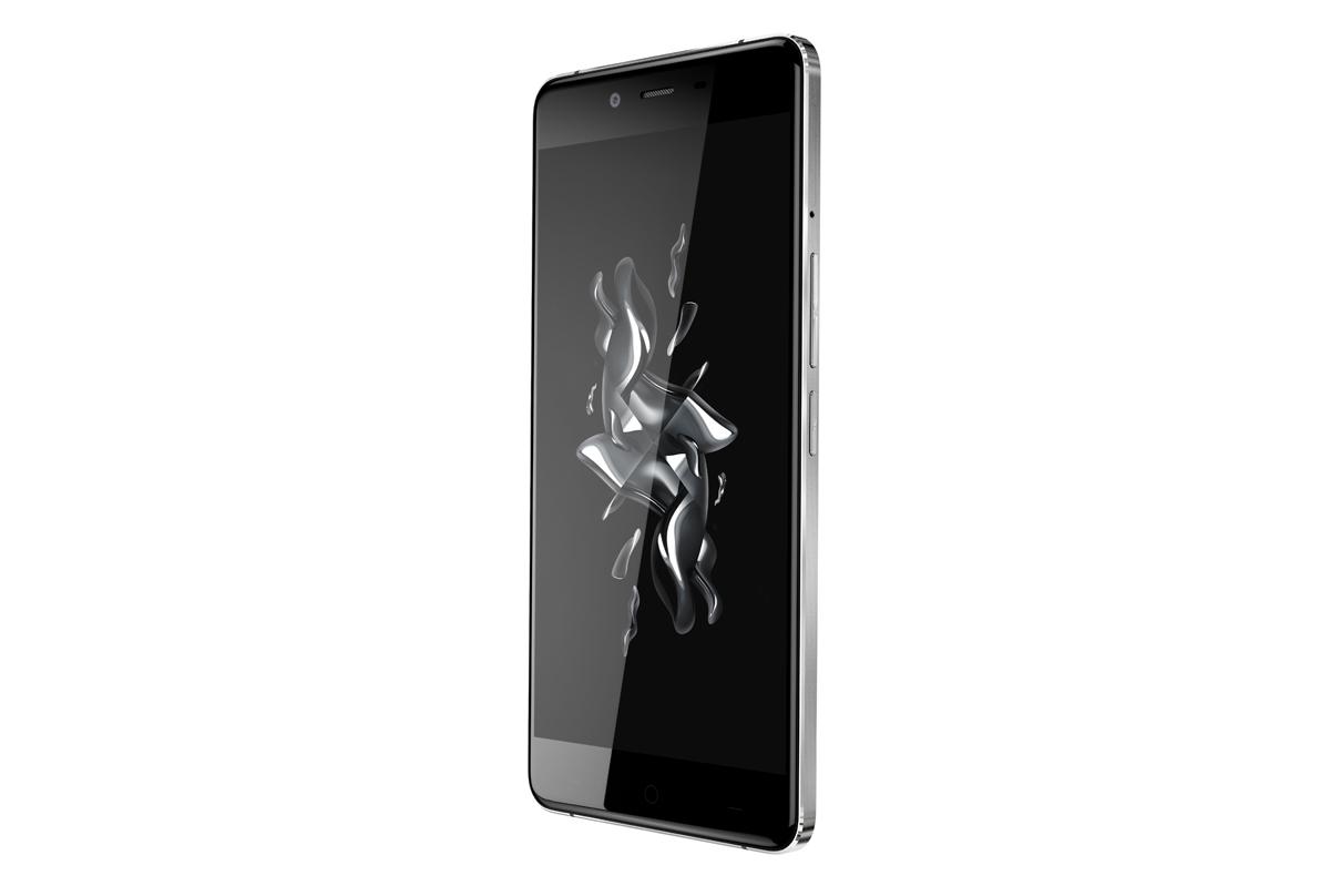 Foto de OnePlus X Onyx (5/10)