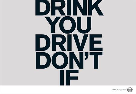 Drinkyoudrivedontif