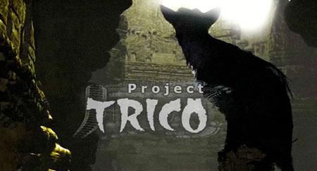 'Trico', el vídeo del nuevo juego del Team ICO es brutal