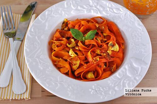 Menú de batch cooking saludable para comer más sano cada día sin dedicar gran tiempo a cocinar