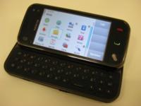 Una semana con el Nokia N97 mini de Vodafone