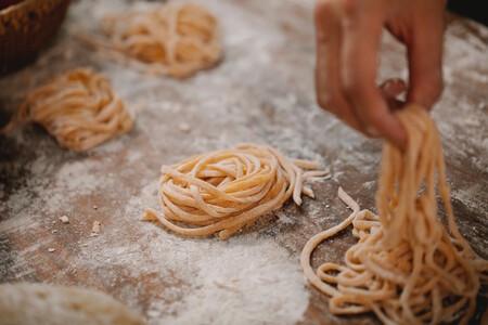 Guia Pasta Integral Beneficios